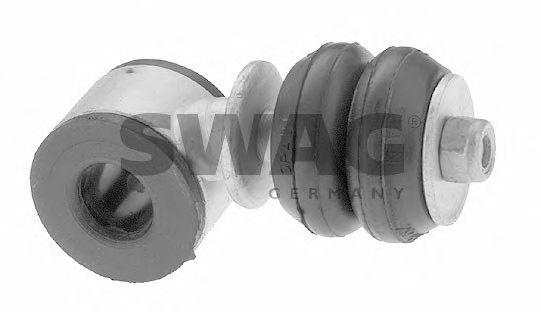 Ремкомплект, соединительная тяга стабилизатора