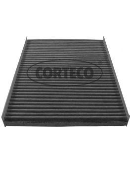 Cc1433 фильтр салона corteco