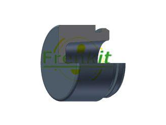 Поршень гальм супорта перед 32 х44мм BMW/MB Frenkit P443201