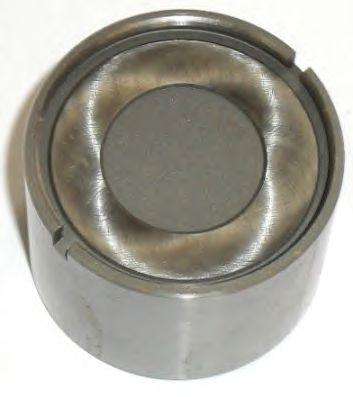 Гідрокомпенсатор PI03-101 Freccia PI03101