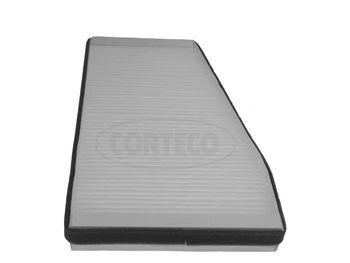 Cp1406 фильтр салона epica/evanda corteco